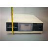 Buy cheap High Power 4200w Digital Power Supplies Generator Ultrasonic For Plastic Welding from wholesalers