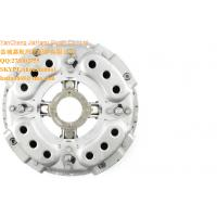 Buy cheap T5189-14501 CLUTCH T518914501 product
