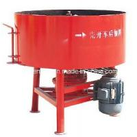Buy cheap Small Cement Mixer (JQ350) from wholesalers