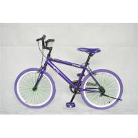 Buy cheap 2014 20 inches FIXED GEAR BIKE from wholesalers