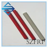 Buy cheap Flexible Flag Rod from wholesalers