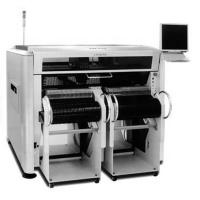 Buy cheap I-Pulse M20 Pick and Place Machine from wholesalers