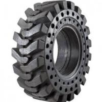 Buy cheap 36x14-20 aerial platform truck tire from wholesalers