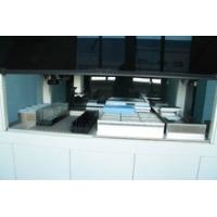 Buy cheap Automated Chemiluminescence Workstation CLIA 400 from wholesalers