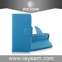 Buy cheap for apple iphone 6 case, for iphone 6 wallet case with cards slots, wallet case for iphone 6 from wholesalers