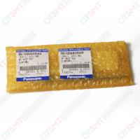 Buy cheap SMT spare parts Panasonic BALL SPLINE N510064335AA for SMT machine from wholesalers