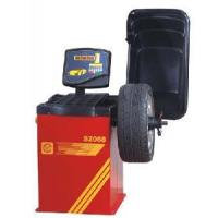 Buy cheap Electronic Wheel Balancer (S2068) product