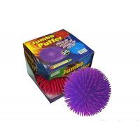 Buy cheap Puffer Ball Toy from wholesalers