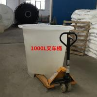 Buy cheap OEM rotomoulding polyethylene pallets bins container manufacturer in China product