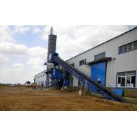 Buy cheap Light weight Concrete Mixture Machine / AAC block Plant High Output product