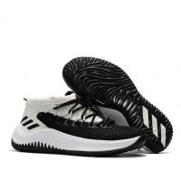 Buy cheap Adidas Dame Lillard Sneakers, adidas Dame 4 Shoes,adidas men's dame 4 basketball shoes for Cheap from wholesalers