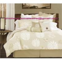 Buy cheap Bedding Set,Quilt,Sheet, Cushion Cover from wholesalers