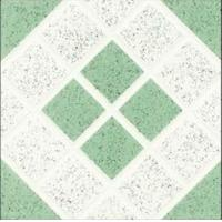 Buy cheap 300x300mm, 400x400mm, 600x600mm white  Ceramic floor tile for hall  installation from wholesalers