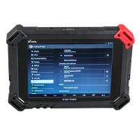 Buy cheap XTOOL X100 X-100 PAD 2 New Version of X-100 PAD from wholesalers