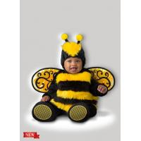 Buy cheap Halloween Baby Costumes Baby Bumble 6082 Wholesale from Manufacturer Directly from wholesalers