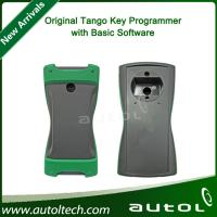 Buy cheap Super Quality Top-rated 2013 Tango Key Programmer Tango Auto Key Programmer Original Factory Price from wholesalers