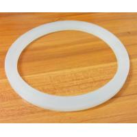 Buy cheap waterproof silicone seals ,food grade silicone gasket from wholesalers