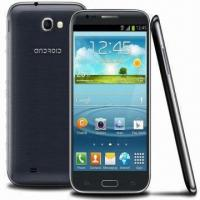 Buy cheap 3G Smartphone with Android 4.11 OS, 1GB+4GB Memory, 5.5 Inches QHD Screen product