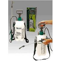 Buy cheap pressure sprayer from wholesalers