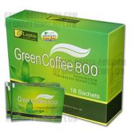 Buy cheap Slimming Green Coffee 800- Weight Loss(EXCLUSIVE) from wholesalers