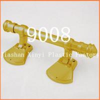 China Casket Accessories Coffin Handle (H9008) on sale