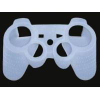 Buy cheap silicone skin protector for XBOX One ,silicone case for XBOX One controller product