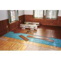 Buy cheap Birch Flooring from wholesalers