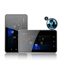 Buy cheap Cheap Boxchip A10 cortex a10 tablet pc from wholesalers