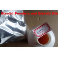 Buy cheap Equipoise Pharmaceutical Steroids from wholesalers