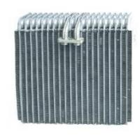 Buy cheap fin type refrigerator evaporator from wholesalers