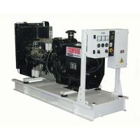 Buy cheap 16kw to 500kw Silent Perkins Diesel Generator 1800rpm 403D-11G from wholesalers