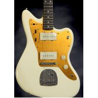 Buy cheap Squier J Mascis Jazzmaster from wholesalers