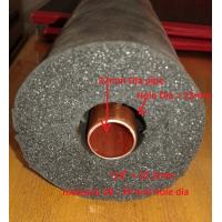Copper pipe insulation quality copper pipe insulation for Best copper pipe insulation