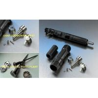 Buy cheap Common Rail 152p947 Diesel Nozzle for Fuel Injector from wholesalers