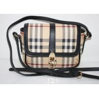 Buy cheap wholesale and retail cheap price of the genuine leather handbags from wholesalers