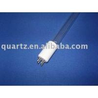 Buy cheap Ozone-free UV Sterilizing Lamps from wholesalers