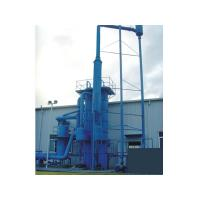Buy cheap Fishmeal Plant -  Evaporator from wholesalers