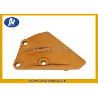Buy cheap OEM Stainless Steel / Steel Die Casting Service With Zinc Plating / Anodization from wholesalers