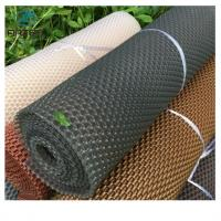 Buy cheap Colourful And Comfortable Pvc Mat Roll , 1.2*9m Pvc Vinyl Floor Mat from wholesalers
