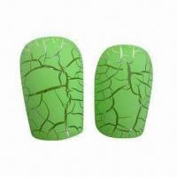 Buy cheap Crackle Nails, OEM Orders are Welcome product