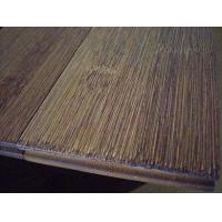 Hand brushes quality hand brushes for sale for Eco friendly bamboo flooring