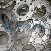 Buy cheap China Non-Ferrous Iron Castings for agriculture, mining, valve, marine castings from wholesalers