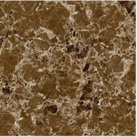 Buy cheap Polished Glazed Porcelain Tile  Great Promise(JYW-81002) from wholesalers