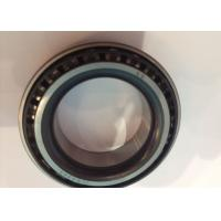 Buy cheap Low Friction ABEC7 C5 Taper Roller Bearing JL 69349 FOR Rolling Mill from wholesalers