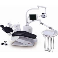 Buy cheap KAVO dental chair ,original import kavo dental unit with CE ISO from wholesalers
