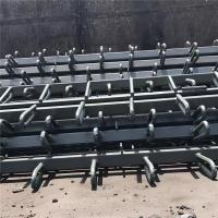 Buy cheap Various types of expansion joints free expansion joint manufacturers supply bridge expansion product