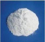 Buy cheap silicone defoamer for powder laundry detergent from wholesalers