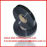 Buy cheap metalized polypropylene film.for capacitor CBB65 CBB61 CBB60 product