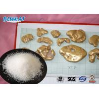 Buy cheap Gold Mine Polyelectrolyte Flocculant Equivalent to 5250 Flotation and Sedimentation from wholesalers