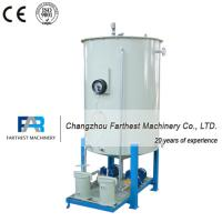Buy cheap Industrial Filling Machine for Liquid/Oil/Grease from wholesalers